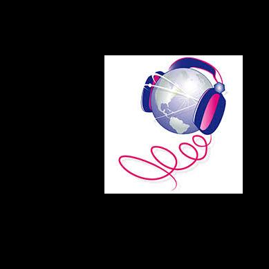 radio italian dj