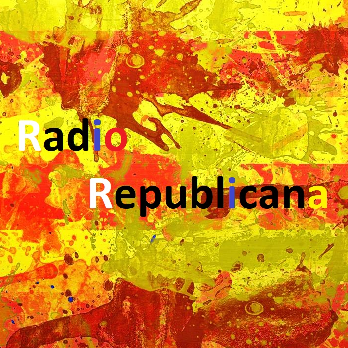 Radio Republicana
