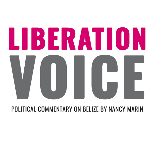 Liberation Voice BPF