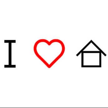 belgiumhouse fm