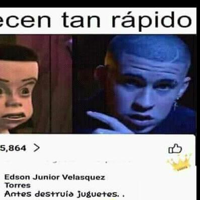 LosLocosdelavida