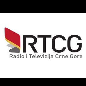 R98 Radio Crne Gore