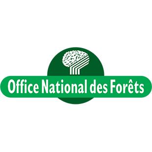 ONF - Vente en ligne