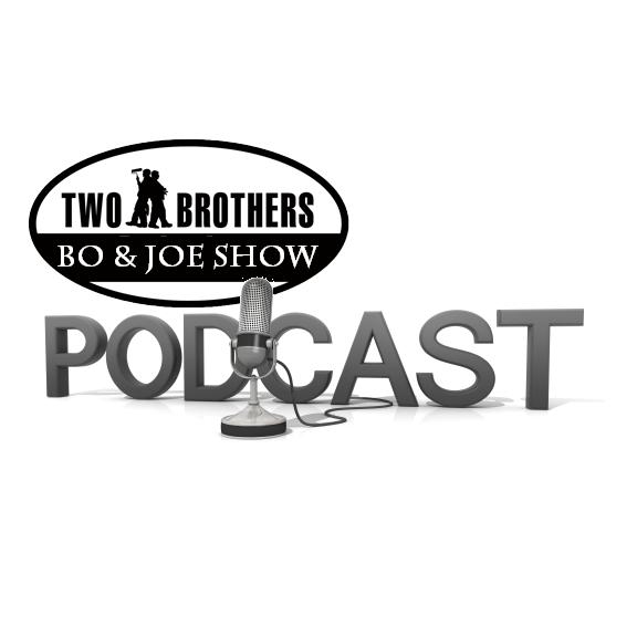 The Bo and Joe Show