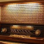 Radio Antenna Sud
