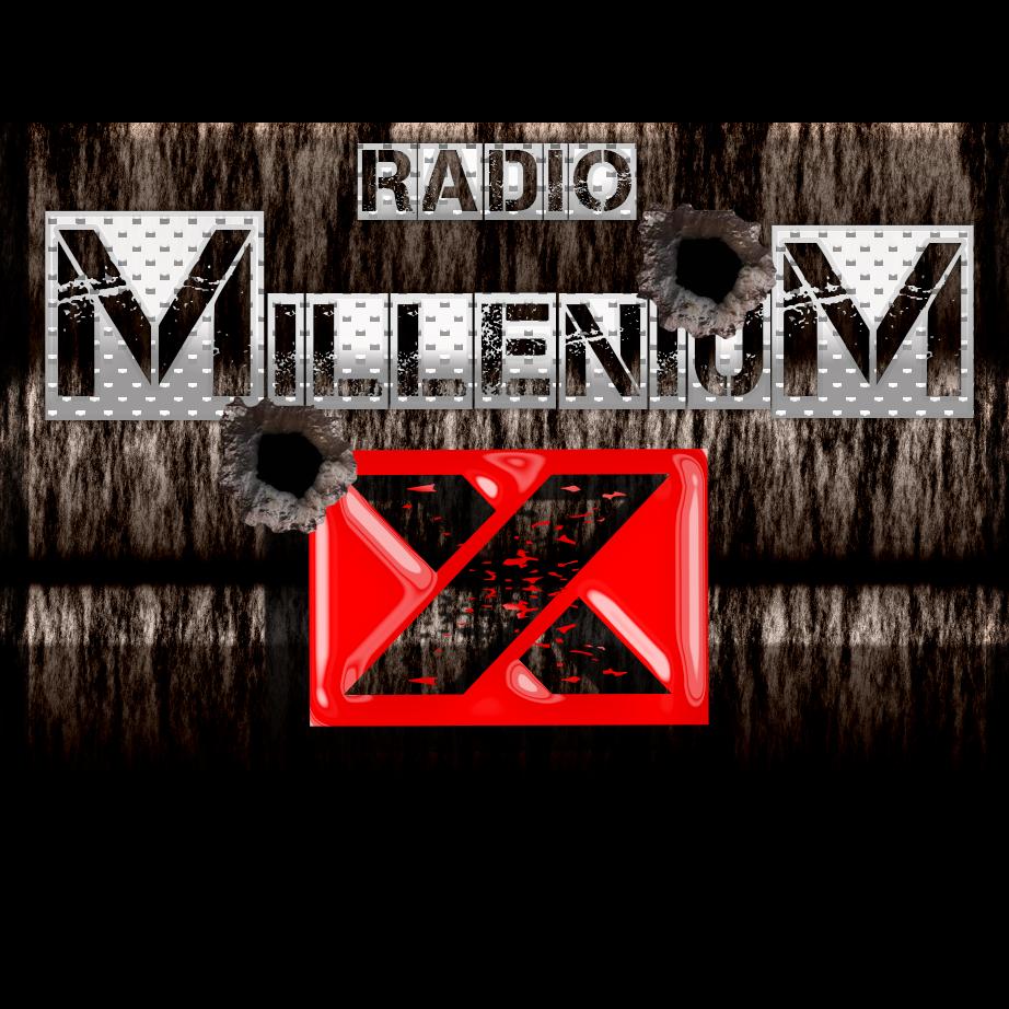 Radio Millenium X