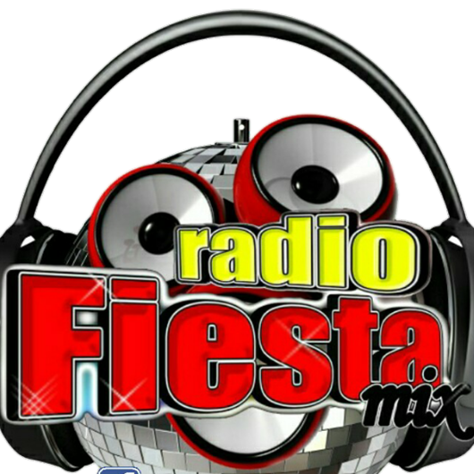 Radio Fiesta Mix