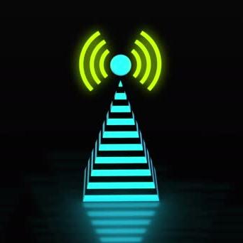 Antenna Top 40
