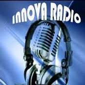 Innova Radio Star