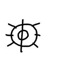 Omancho-Radio