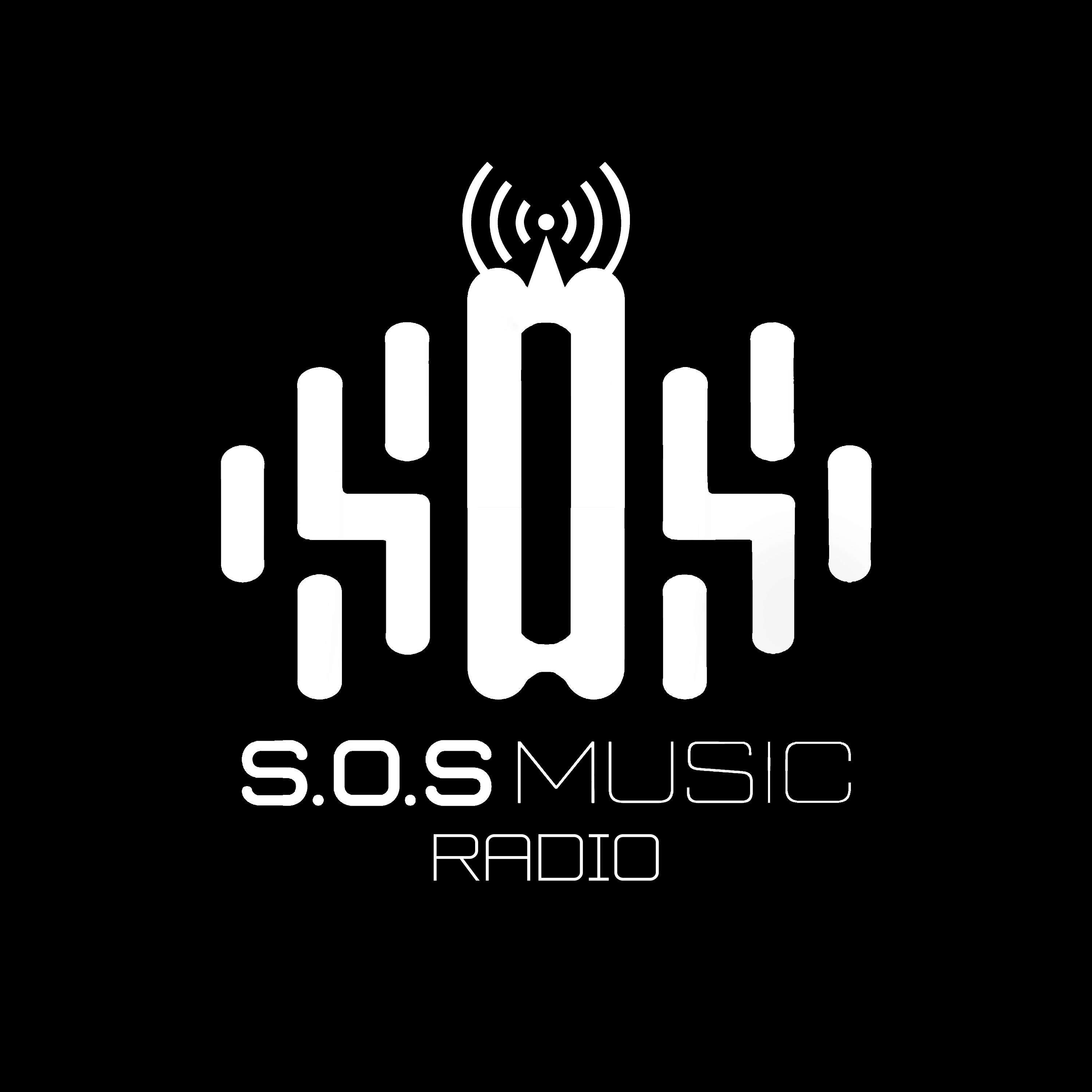 S.O.S Music & Productions