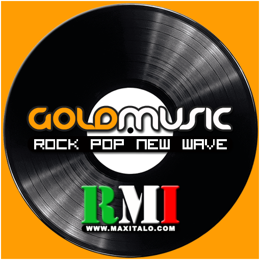 RMI - GoldMusic