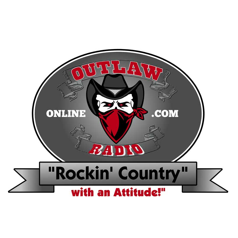 Outlaw Radio Online