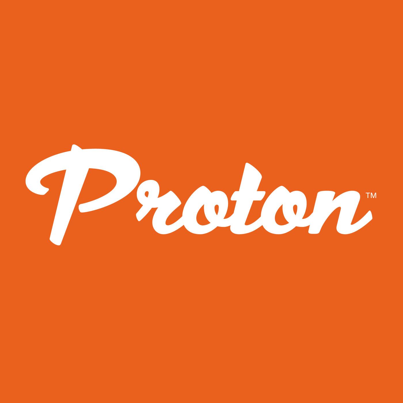 Proton Radio Live