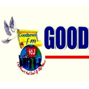 Goodnews 963 Online