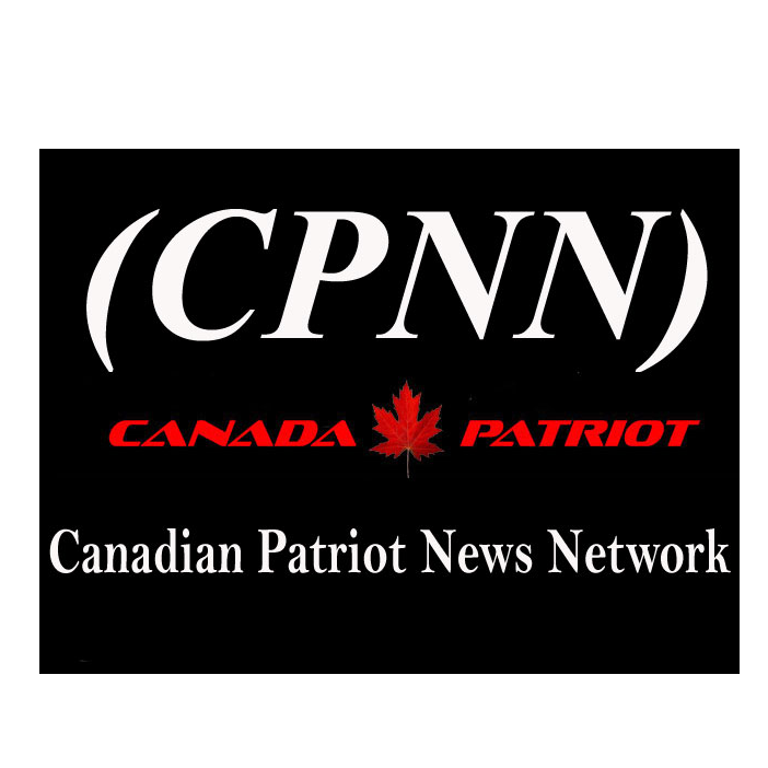 CPNN (Canadian Patriot News Network)