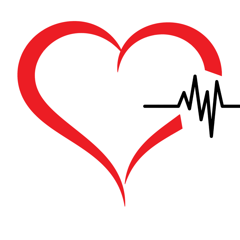 Heart FM Sri Lanka