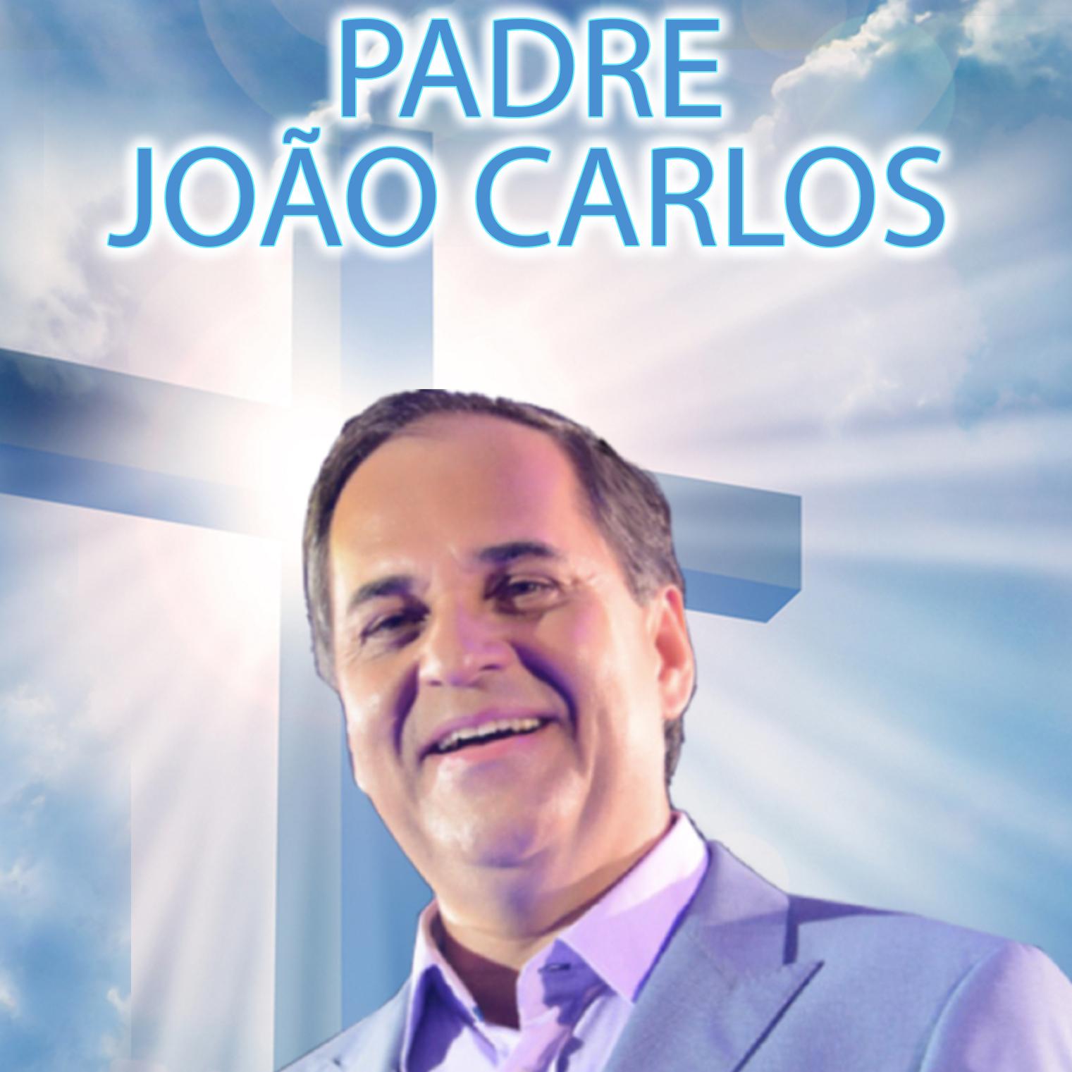 Radio Padre João Carlos
