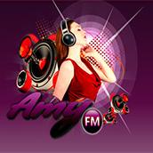 Radio AMMYFM Manele DAnce Petrecere Populara