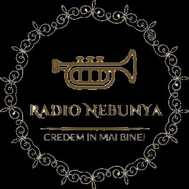 Radio NebunYa Manele Online wWw.RaDioNeBunYa.Ro Radio Manele