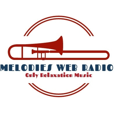 Melodies Web Radio Athens