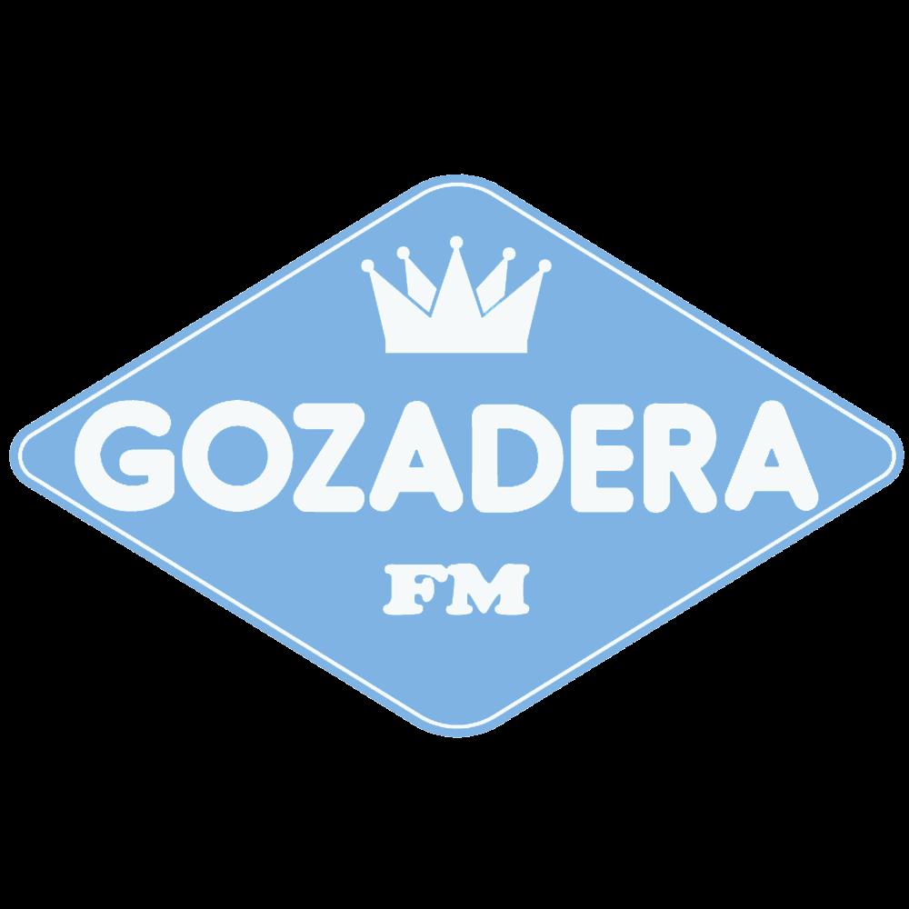 Gozadera FM (España)