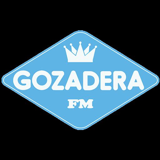Gozadera Spain