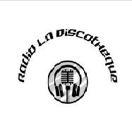 Radio La Discotheque