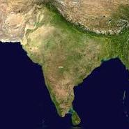 Air Bharat