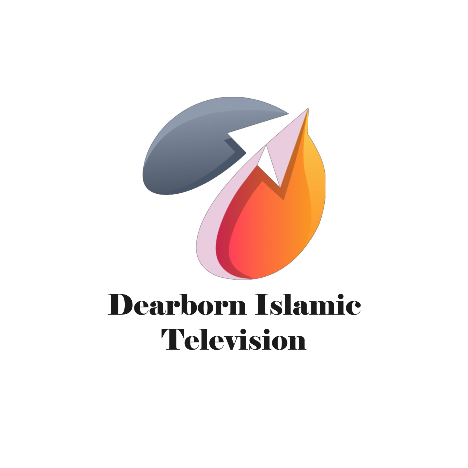 Dearborn Islamic Radio