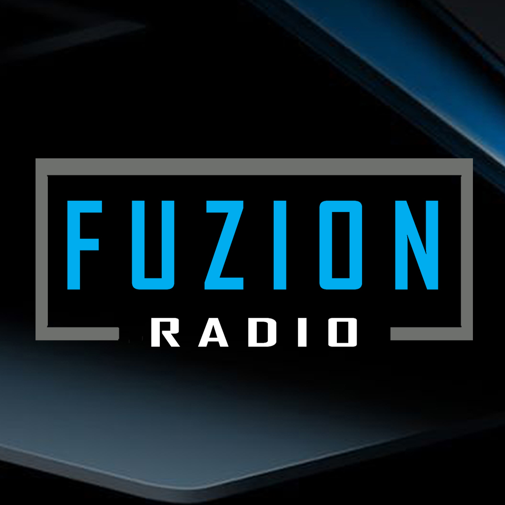My Fuzion Radio