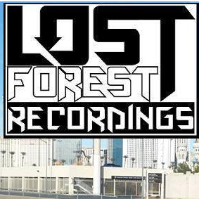 Lost Forest Recordings