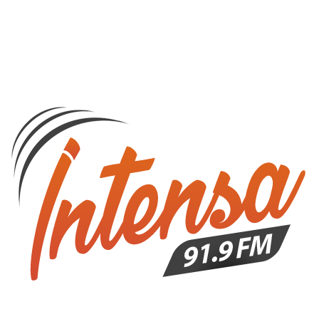 Intensa Jarabacoa