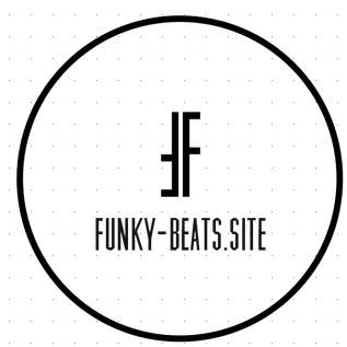 funky-beats.site