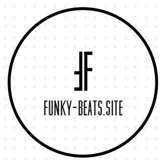 funky-beats.site