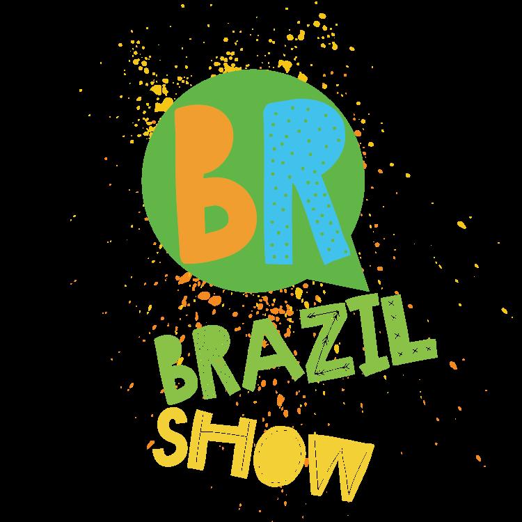 BRBrazilShow