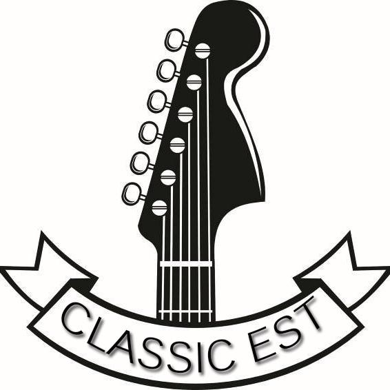 CLASSIC ROCK EST