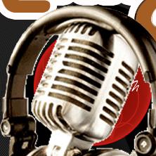 Action FM