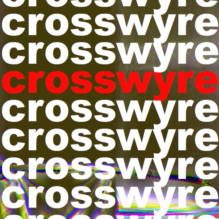 Crosswyre Internet Radio