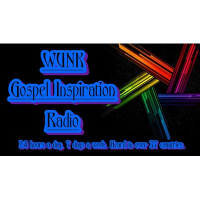WUNK Gospel Inspiration Radio
