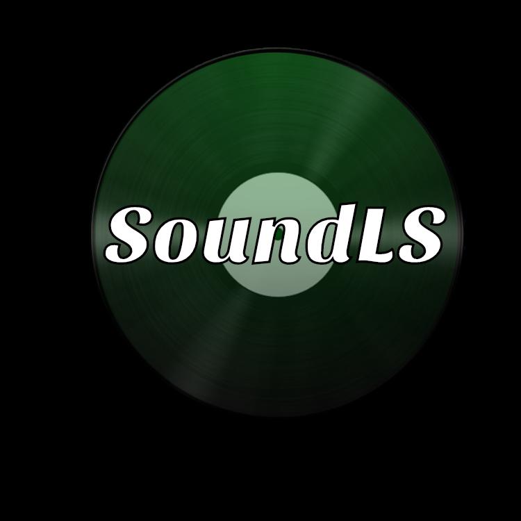 SoundLS