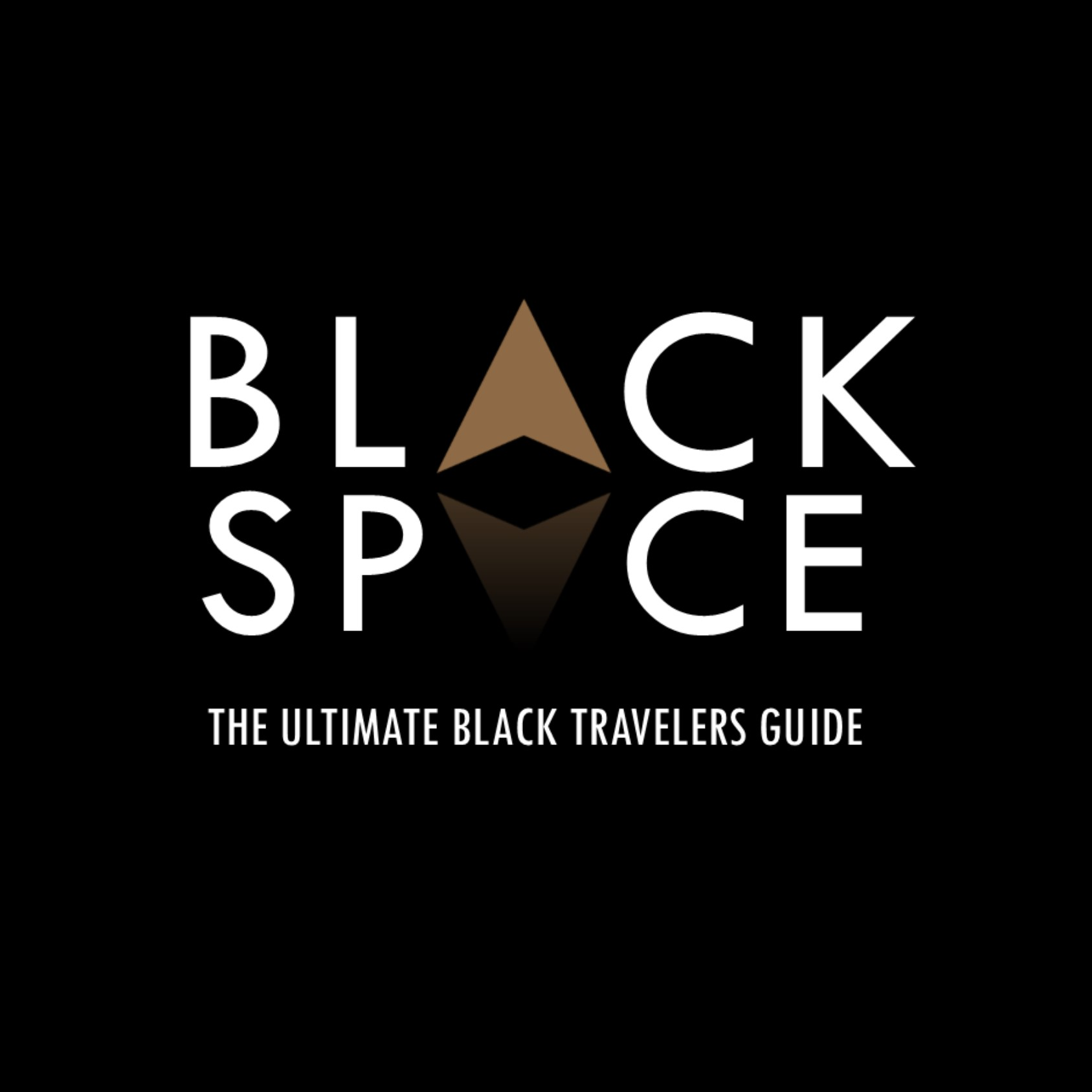 BlackCloud by BlackSpace
