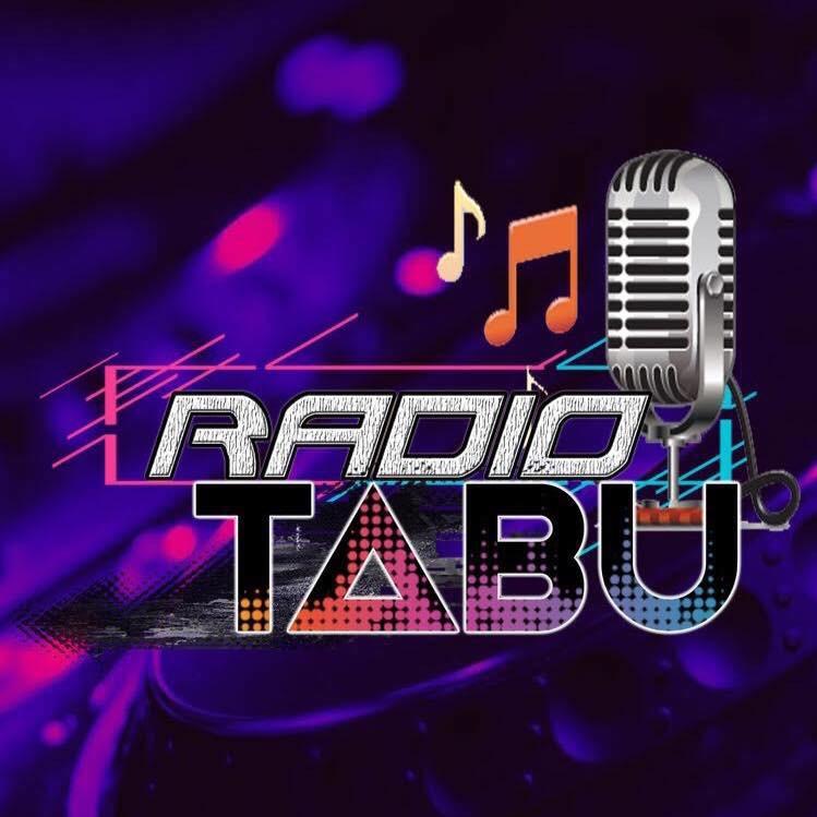 Sintoniza Radio Tabu