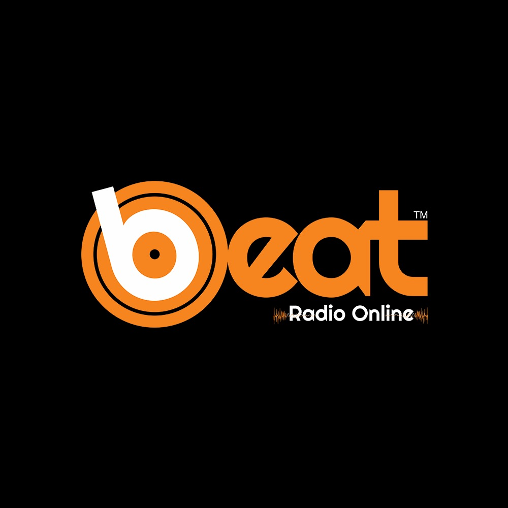 Beat Radio Online