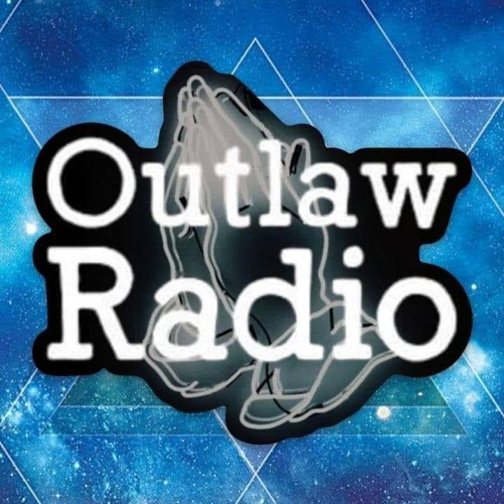 Outlaw Radio Livee