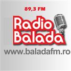 radiobalada