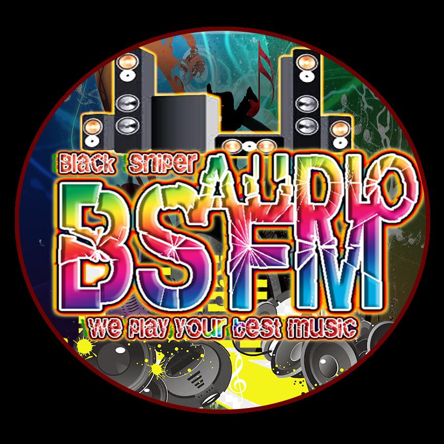 Bsaudiofm 27.1