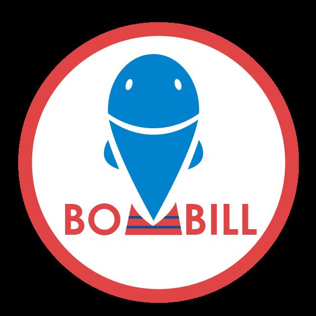 Bombill