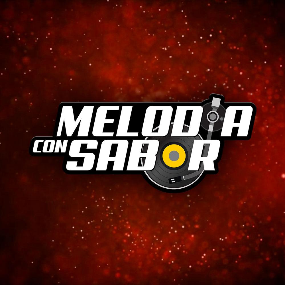 Melodia con Sabor