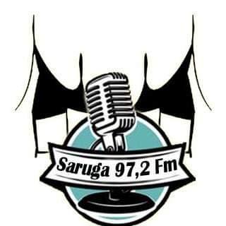 SARUGA FM